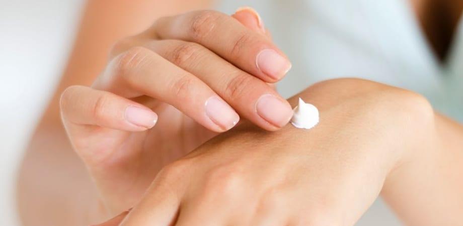 Papiloame la intrare - Papiloamele – cauze, tipuri, metode de tratament - Cancer