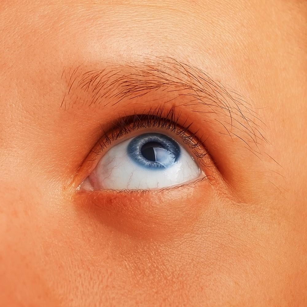 papilom peste tratamentul ochilor
