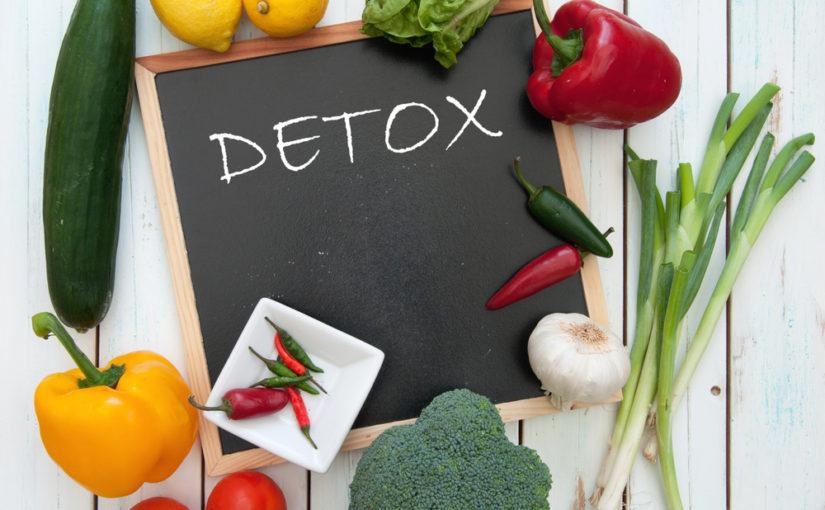 plan detoxifiere organism)