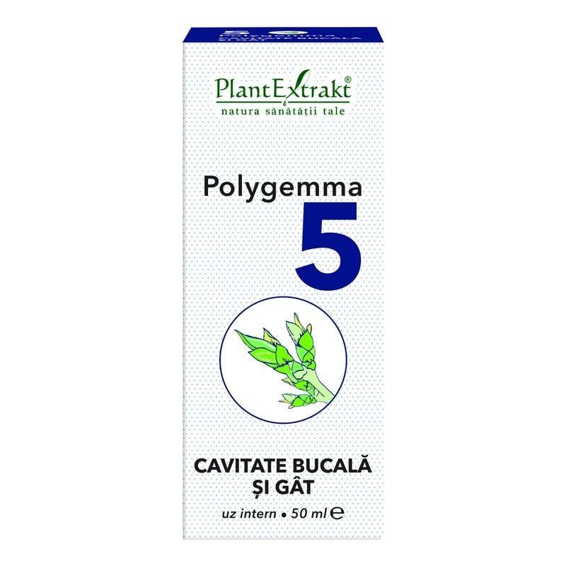 polygemma 11 forum de ce apar condiloamele la bărbați