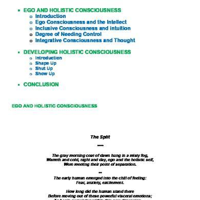 tratamentul helmintelor la copii forum de tratare a viermilor