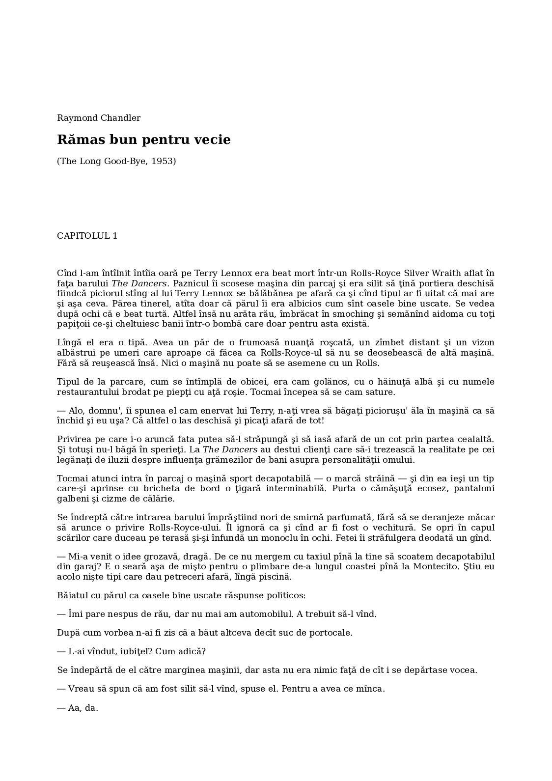 Capcana bine pentru textul de viermi - primariacetateni.ro