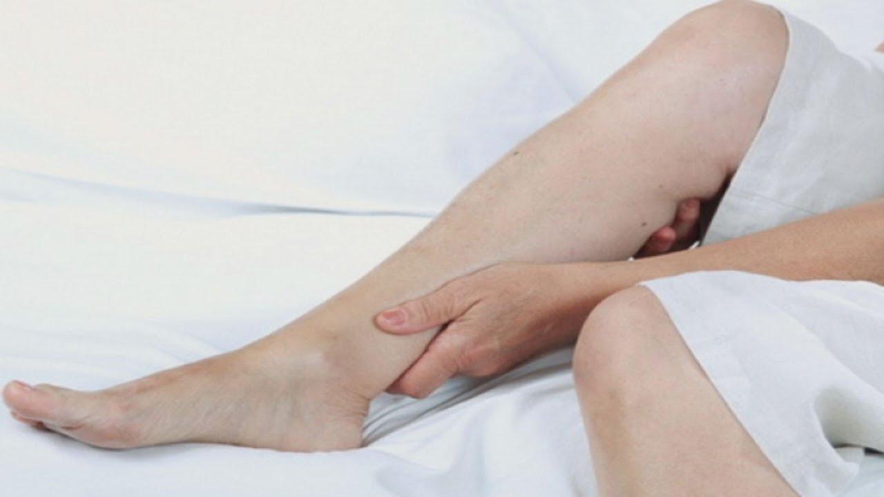Simptomele și tratamentul puterniciloidozei la copii