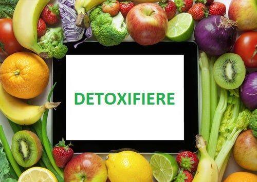 Cele mai bune retete de smoothie pentru slabit, detoxifiere si plus de energie