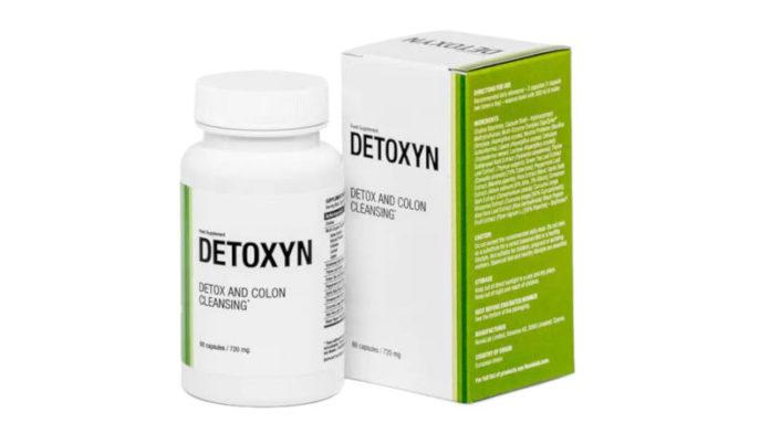 suplimente pentru detoxifiere warts on your hands and feet