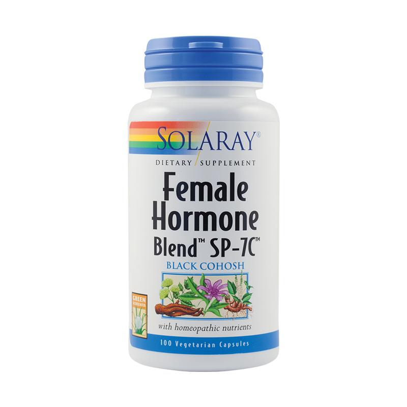suplimente de detoxifiere pentru dieta hormonilor)