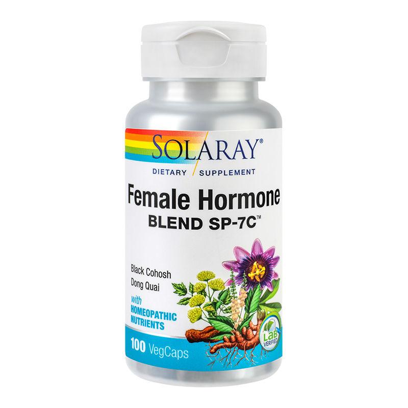 suplimente de detoxifiere pentru dieta hormonilor