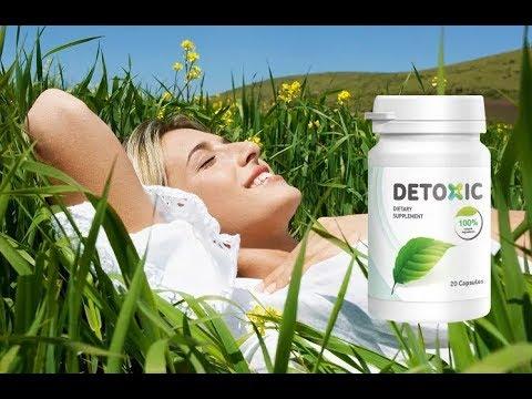 preparate pentru tratarea inflamației orale și helmintiazei)