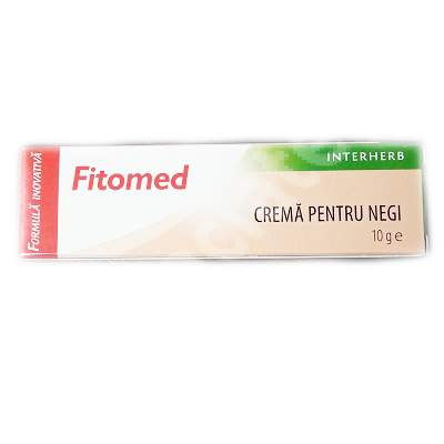 unguent după negi genitale medicament pentru viermi gravide