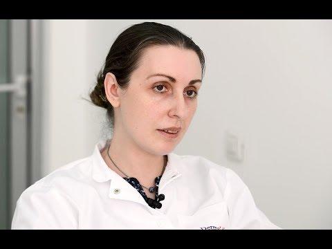 virusul papiloma in vitro medicamente pentru paraziti la copii