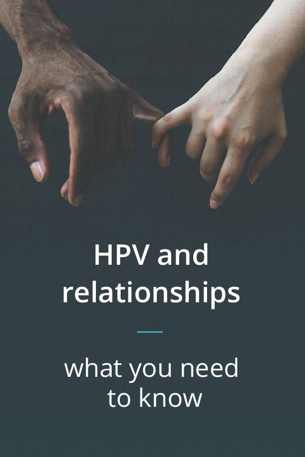 what does papillomavirus means