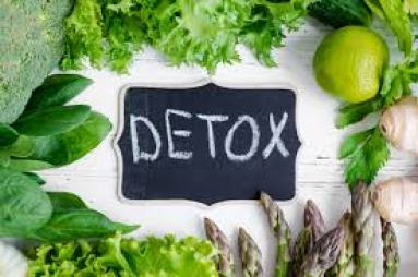 diete de detoxifiere