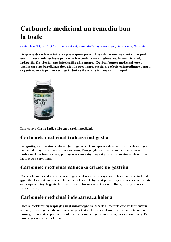 medicament bun pentru a preveni viermii