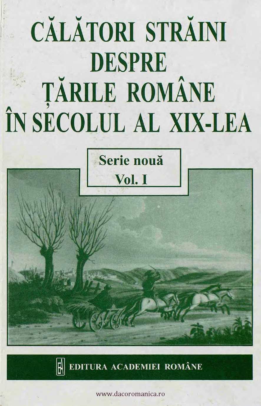 Toaletele romane sunt pline de paraziți