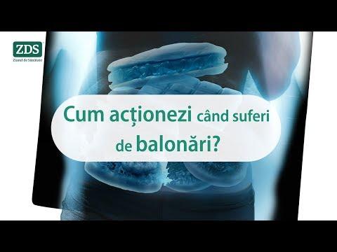 Oxiuroza: cauze, transmitere, simptome, diagnostic, preventie si tratament | Bioclinica