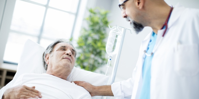 cancer de prostata in ultima faza viermi ca medicamente pentru a trata