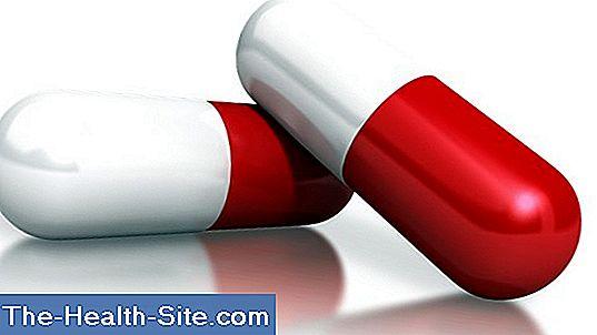 vărsături după ce luați pilule