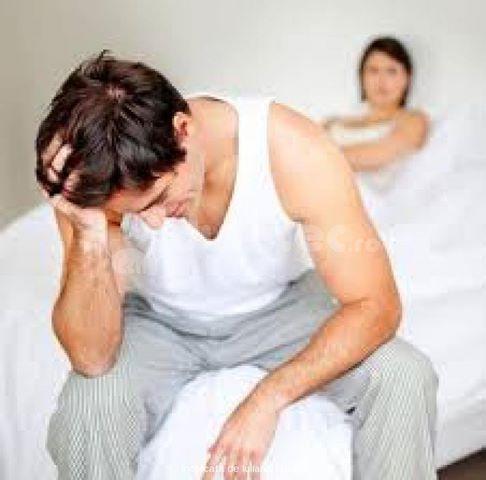 diagnosticul condiloamelor la bărbați)