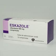utilizarea de medicamente antiparazitare