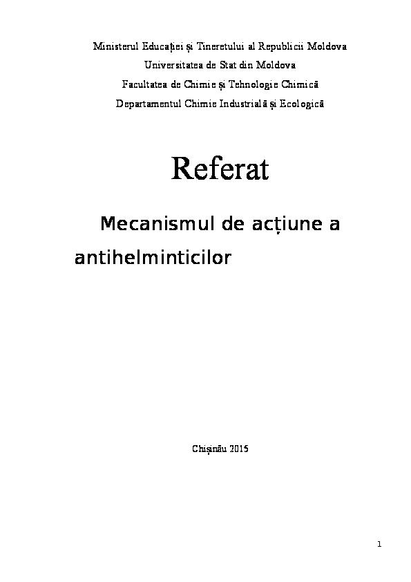 Alben N tablete – ZooFarmAgro
