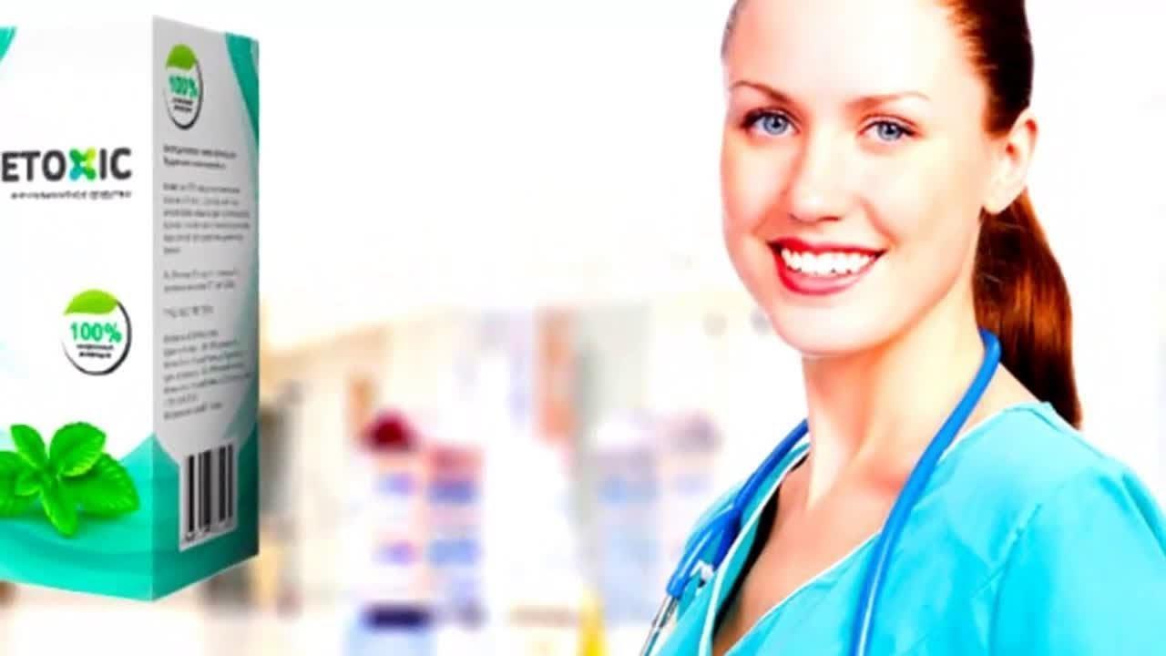 cancerul duodenal simptome este cel mai eficient tratament pentru viermi