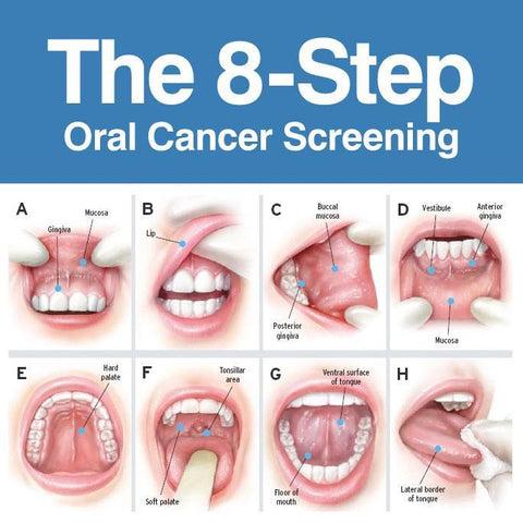 Hpv on tongue symptoms