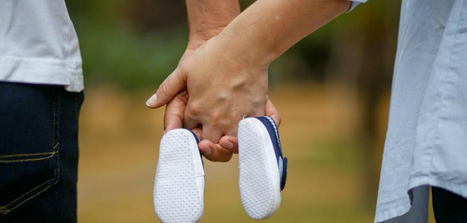 Eliminarea polipului în timpul sarcinii