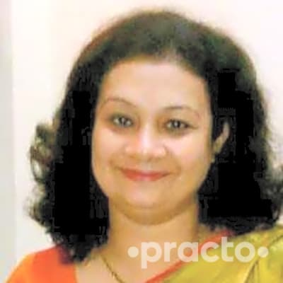 negi plantare care doctor warts on toddlers skin