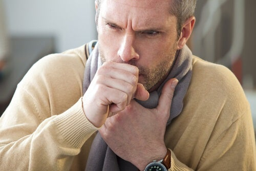 simptomele paraziților în stomac