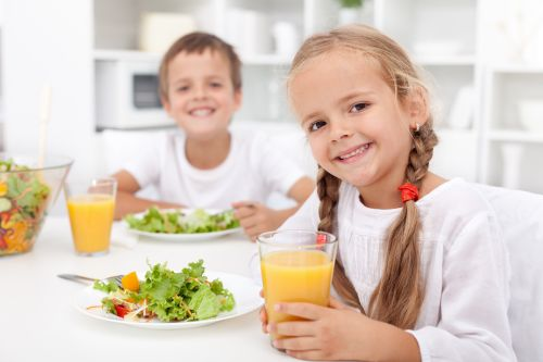 detoxifierea organismului la copii lo pelin noromectin