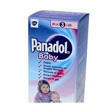antiinflamatoare pentru copii preparate din cei mai simpli viermi umani