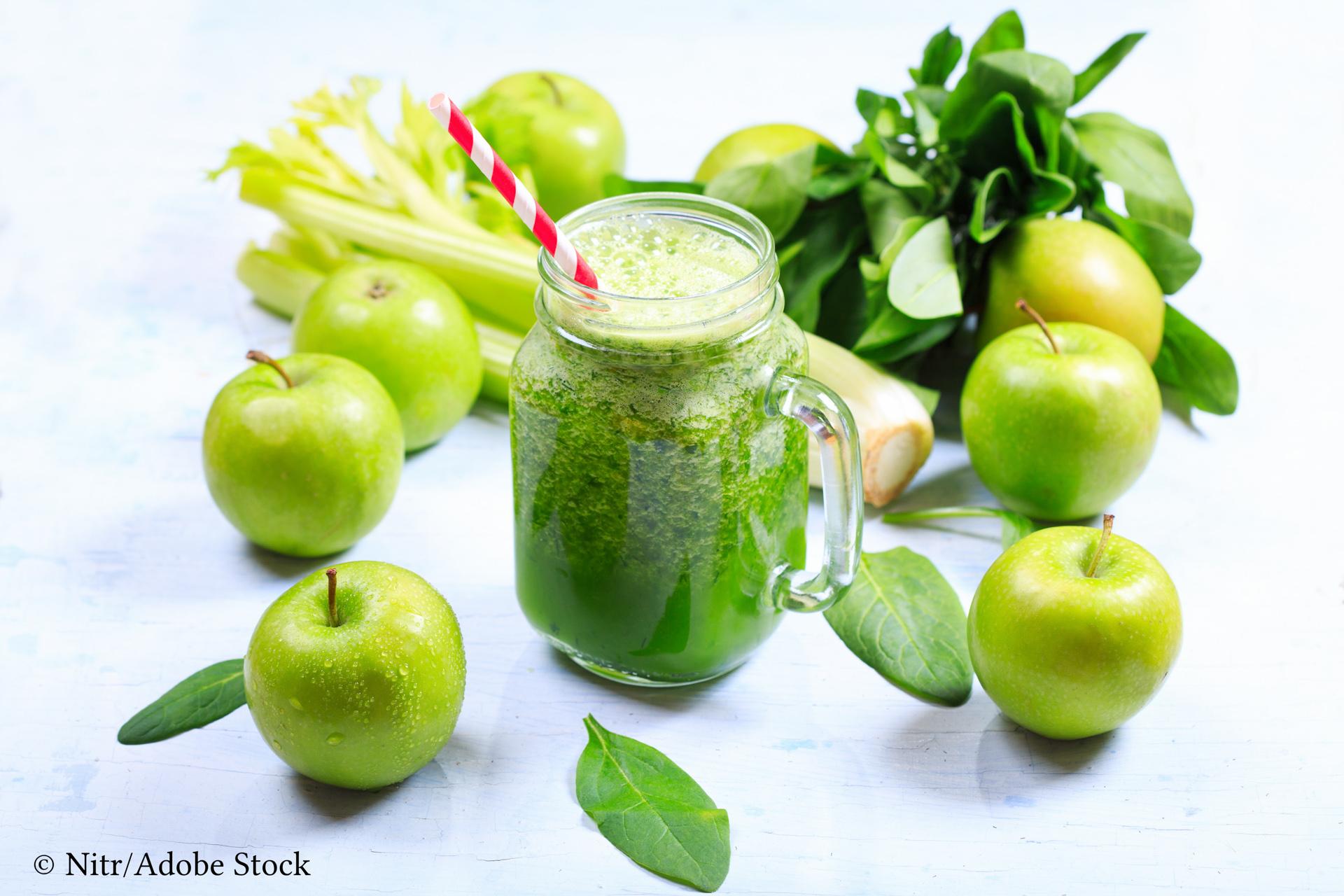 retete naturale de detoxifiere pentru colon