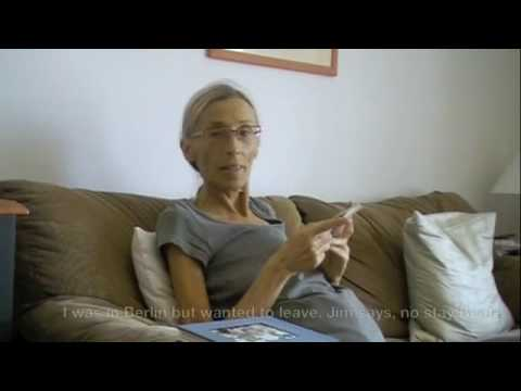 pancreatic cancer end of life
