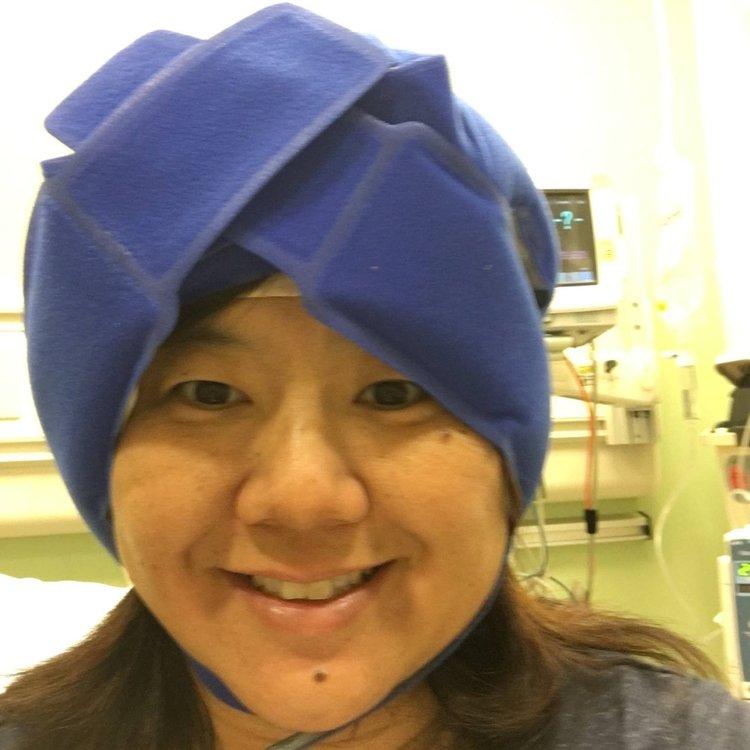 hpv warts and cancer viermi la tratamentul adulților