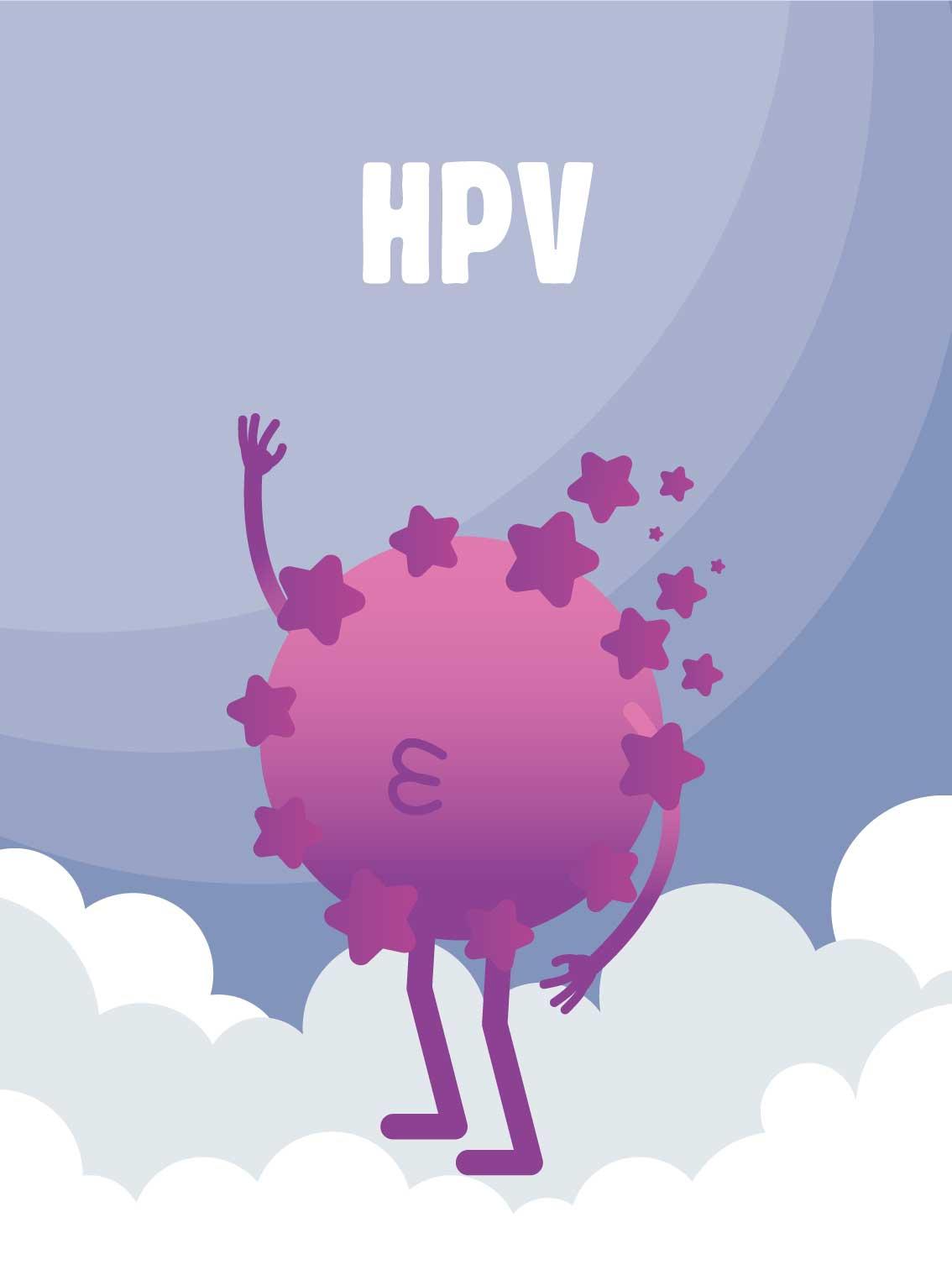 papillomavirus empeche de tomber enceinte