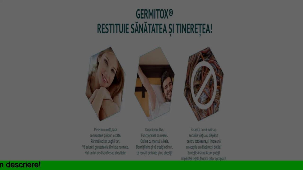 transformarea malignă a verucilor genitale
