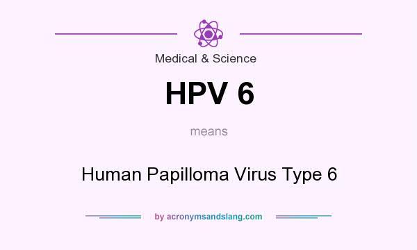 pancreatic cancer hepatic vein