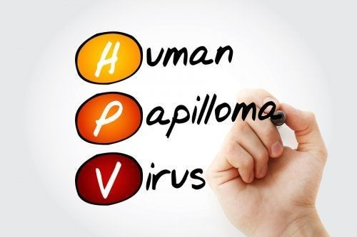 il papilloma virus e trasmissibile bacterie ziekte van lyme