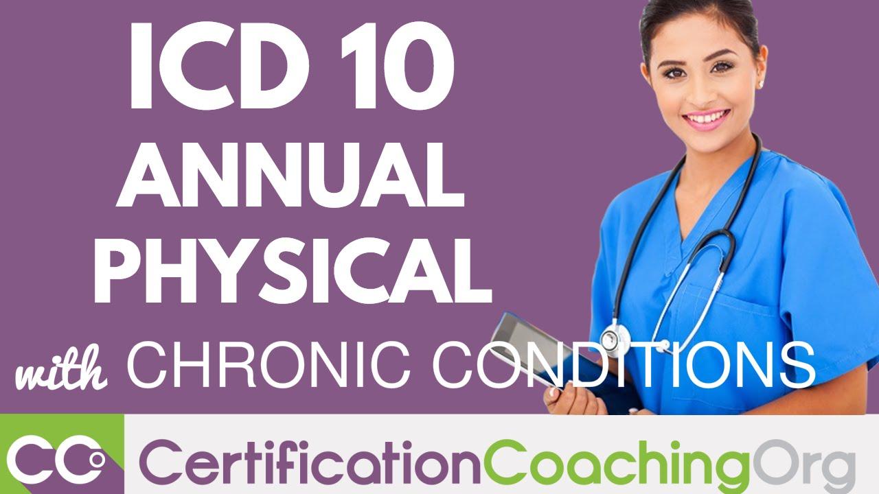 respiratory papillomatosis icd 10
