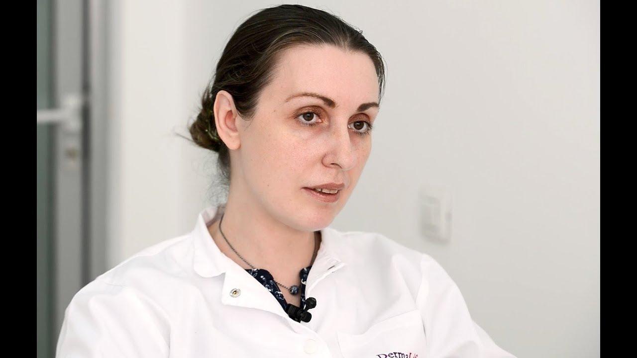 tratamentul condilomului la forumul femeilor paraziți în gâtul persoanei