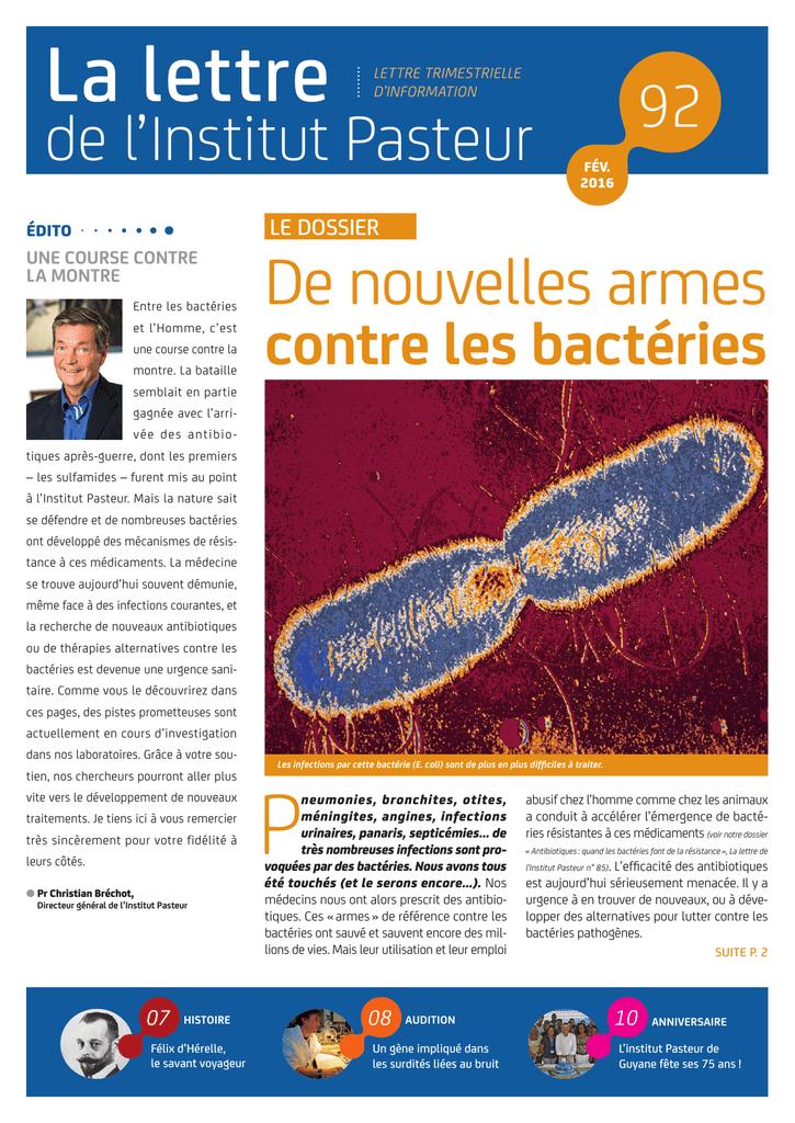 Bacterie 9 lettres, Mihailescu Publications Bacterie 10 lettre