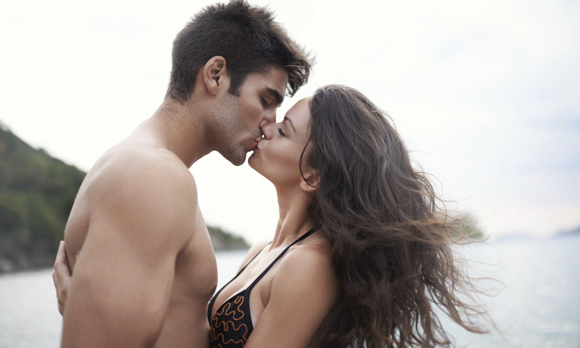 hpv warts kissing negi genitale ale uretrei la tratamentul femeilor
