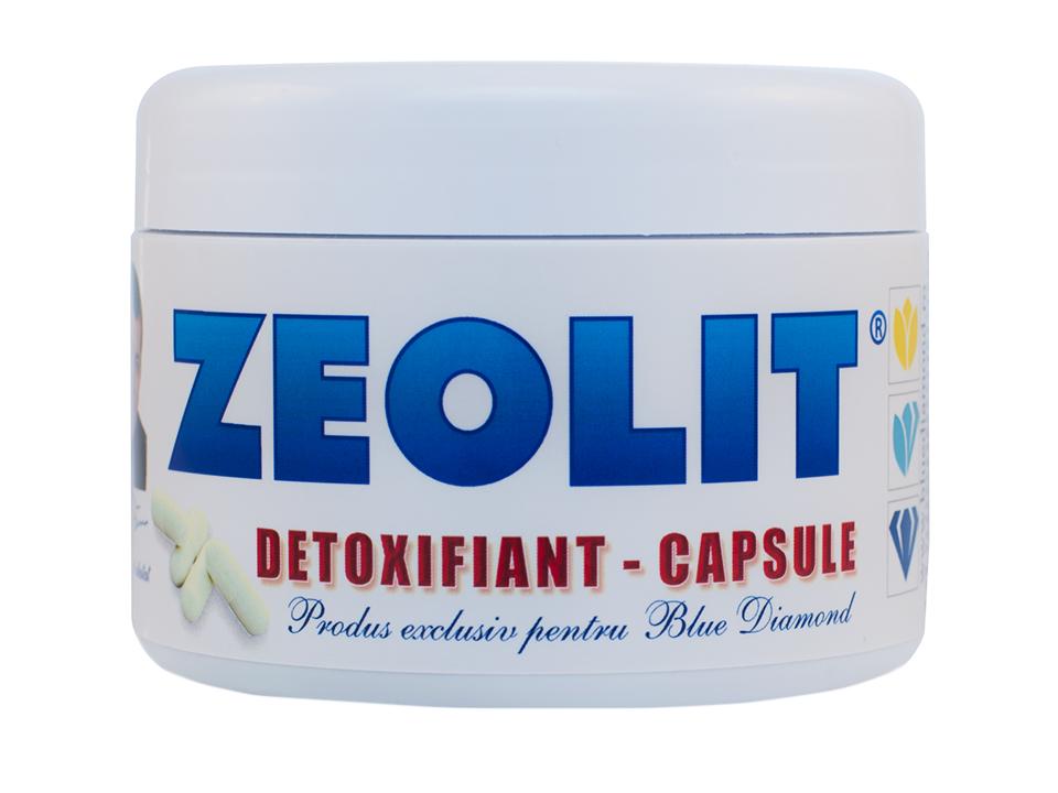 8 sucuri de detoxifiere maxima de care are nevoie corpul tau - O reteta de detoxifiere