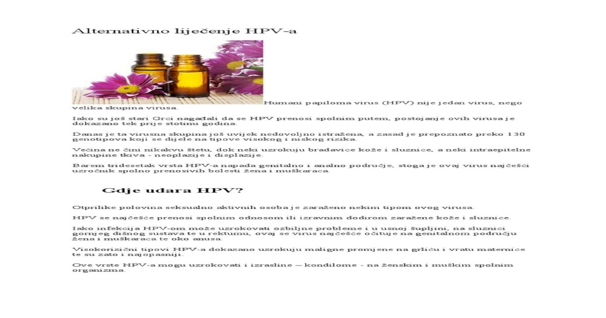 helminthosporium maydis reglează quimico
