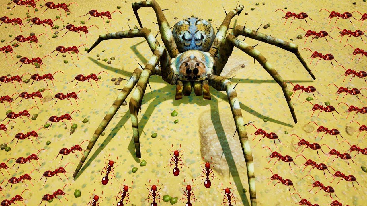 imagini helminthosporium din viermi, ce ne ajută medicamentul