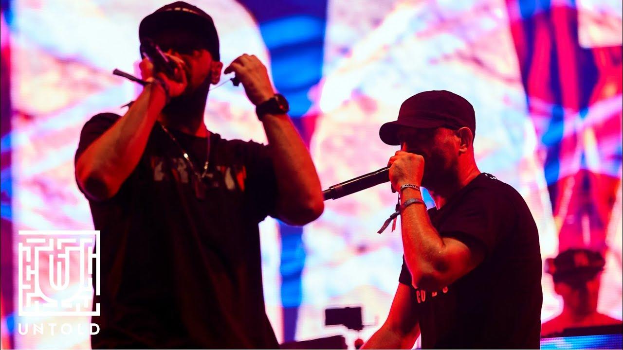 Cheloo cântă cu Paraziţii şi band live în prima zi la B'ESTFEST