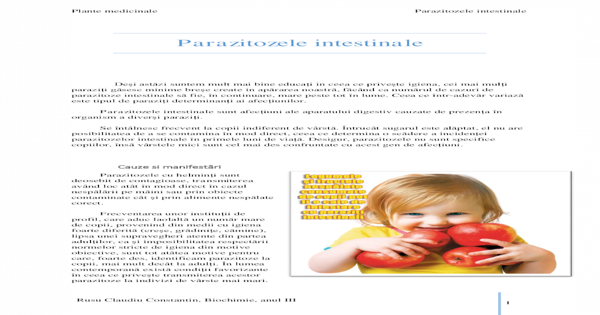 rețete de detoxifiere pentru ficat și colon papiloma picazon en el ano