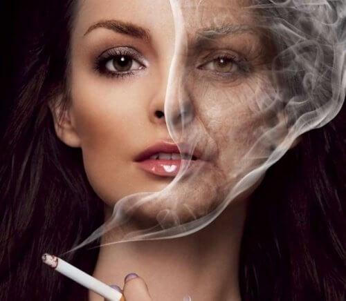 detoxifiere de nicotina ductal papilloma types