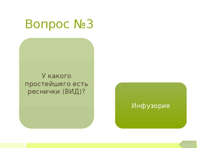 detoxifierea naturală a colonului curățarea colonului și detoxifierea corpului