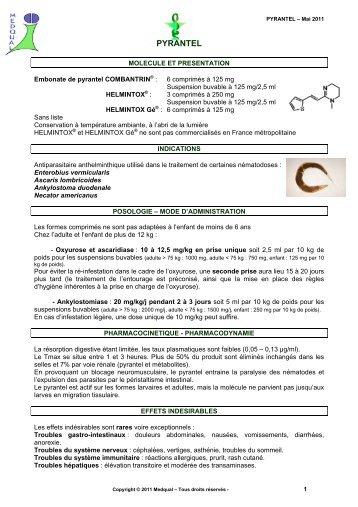 Eradia mg/ ml Giardia tratament caine